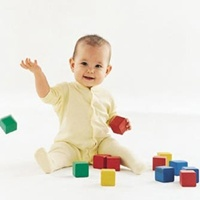 Juegos y juguetes para beb s de 6 a 9 meses ed kame - Juguetes bebe 6 meses ...