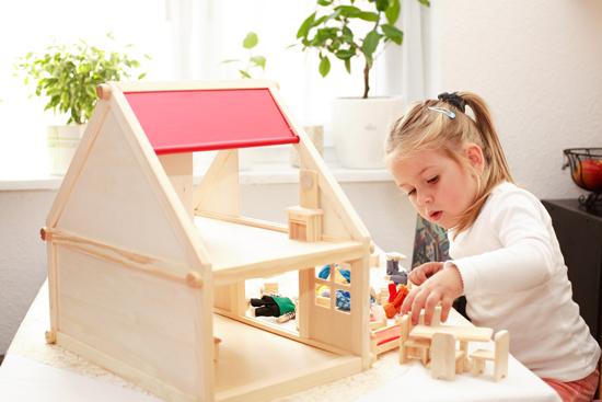 Regalo Ideal Para Nina De 6 Anos.Que Puedo Regalar A Un Nino De 5 A 6 Anos Edukame