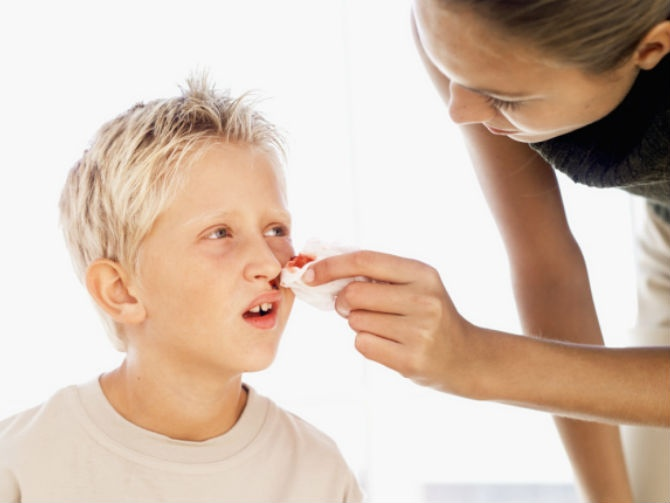 Curar para aliviar las heridas de nuestros hijos ed kame - Currar desde casa ...