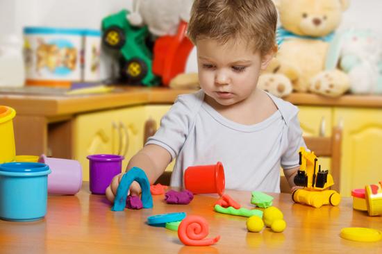 amazon regalos niño 3 años