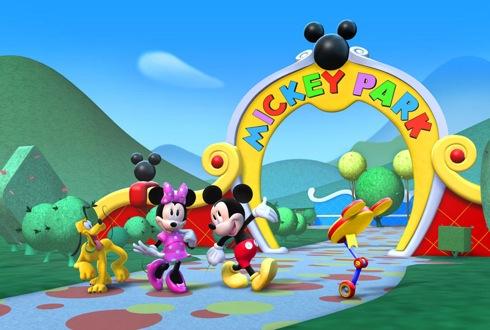 Printable Minnie Mouse Invitations is amazing invitation ideas