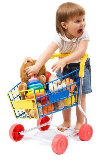 Qu puedo regalar a un ni o de 3 a 4 a os ed kame - Juguetes para ninos de 3 a 4 anos ...