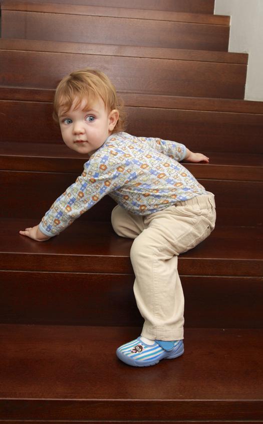 C mo tener paciencia con los ni os ed kame - Cenas rapidas para ninos de 18 meses ...