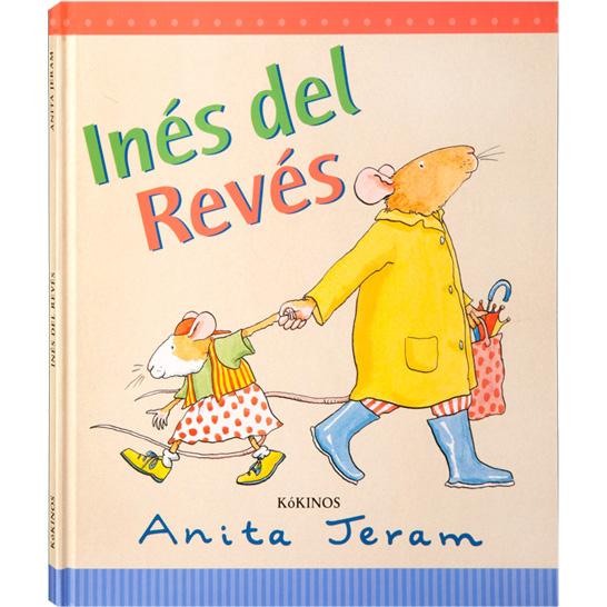 5 libros para ninos