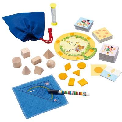 Los Juegos De Mesa Ludicos E Instructivos Edukame