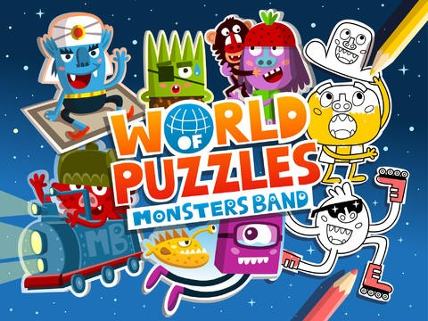 WPuzzle