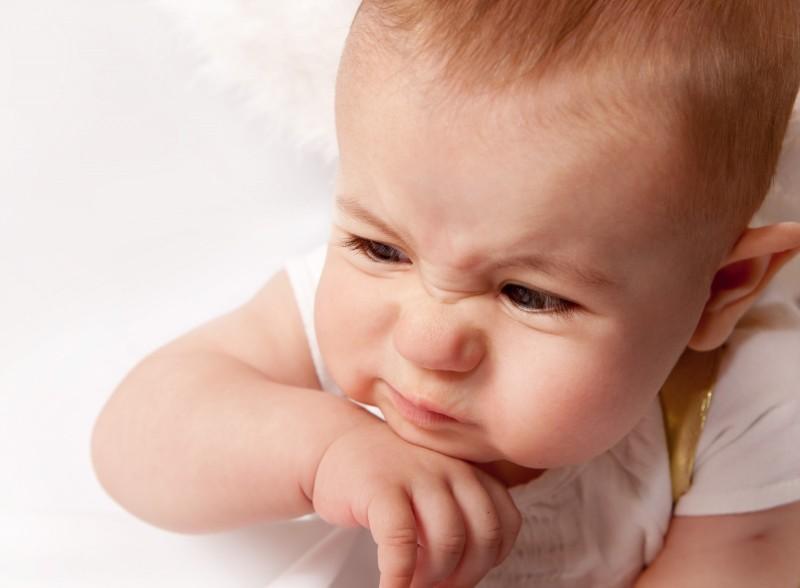 Juegos y juguetes para bebés de 3-6 meses | Edúkame