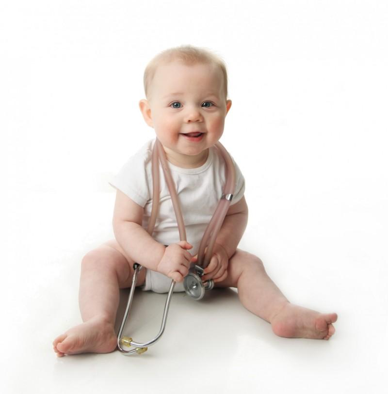 Juegos y juguetes para beb s de 6 a 9 meses ed kame - Bebe de 6 meses ...