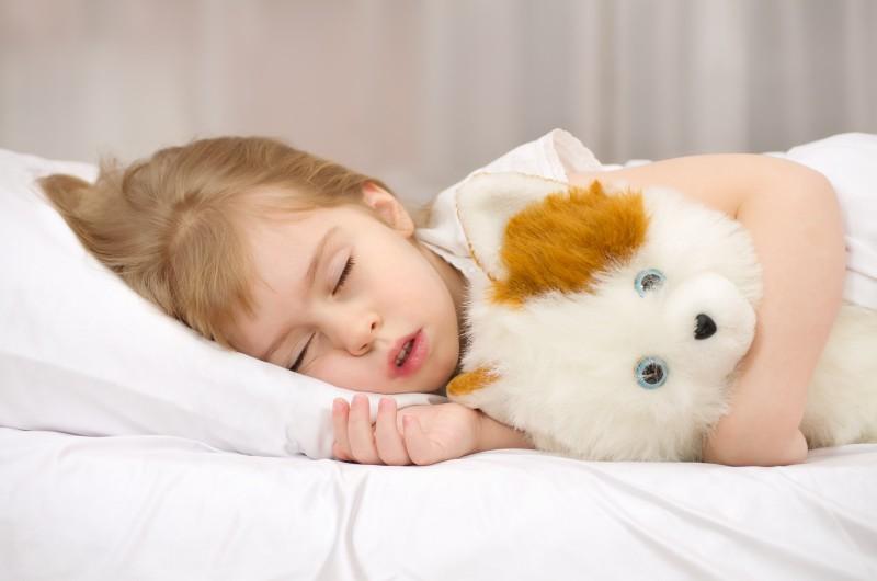P ster buenas noches para ense ar a dormir al ni o ed kame - Almohadas buenas para dormir ...
