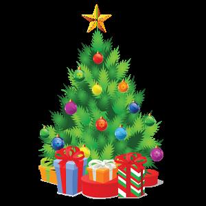 descripcin ya se acerca la navidad - Arbol De Navidad