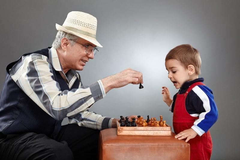 Beneficios De Los Juegos De Mesa Para La Familia Edukame