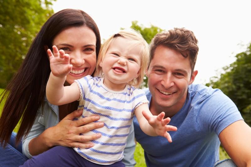 Lenguaje emocional entre padres e hijos | Edúkame