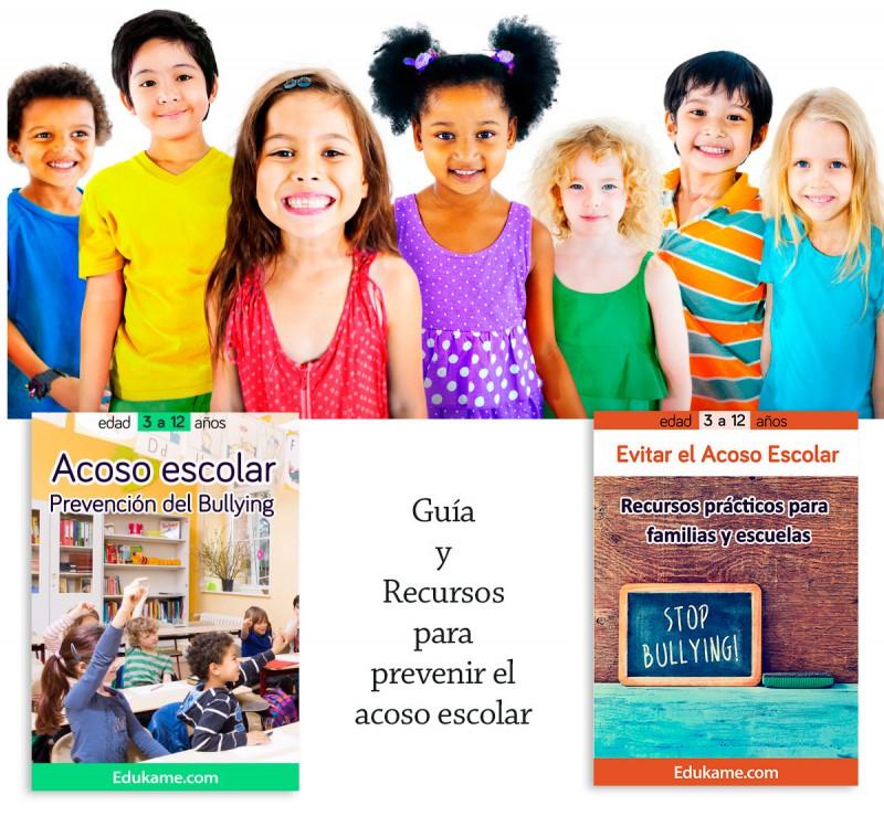Ebooks Materiales del curso