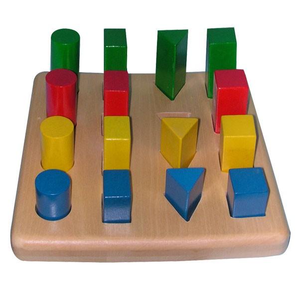 Descargate Gratis Materiales Montessori Edukame