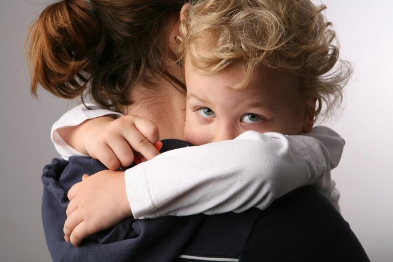 Cómo Tratar El Tema De La Muerte Con Los Niños Edúkame
