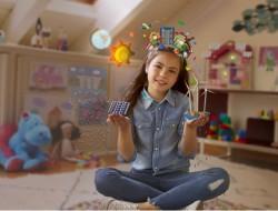 Concurso Repsol apuesta por la eficiencia energética en los colegios