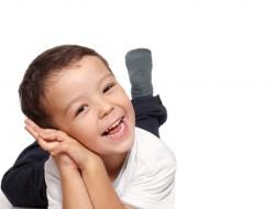 Cómo estimular el lenguaje a los 2 y 3 años de edad