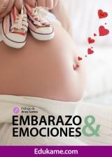 """Guía educativa """"Embarazo & Emociones"""""""