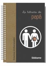 """Juegos y actividades """"La libreta de papá"""""""