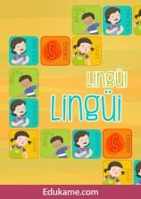 "Juego ""Lingui Lingui"""