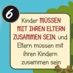 Manifest für eine Kindheit Glückliche (Alemán)