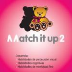 Match it up 2