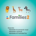 Families 2