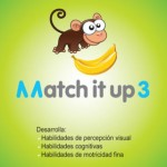 Match it up 3