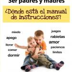 Descarga GRATIS el libro Ser padres y Madres