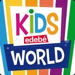 Kids Edebé World