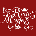 Los Reyes Magos molan más