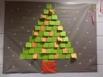 La Navidad ha llegado a Edúkame