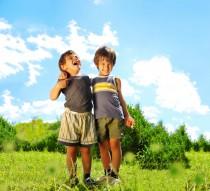 Los beneficios emocionales del deporte infantil