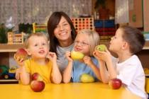 16 de octubre, Día Mundial de la Alimentación