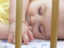Dormir sin llorar