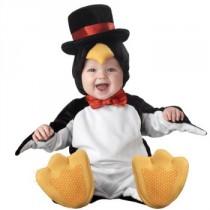 Disfrazar a los bebés en Carnaval: ¿A quién divierte?