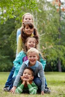 ¿Qué regalar a padres interesados en Educación Emocional?