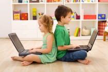 Juegos educativos en la web