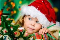 Canciones y cuentos de Navidad