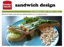 Recetas de comidas divertidas y originales para que los niños coman de todo