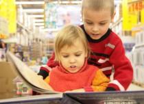 ¿A qué edad crees que los niños deberían aprender a leer y escribir?