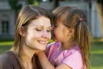 Estimulación del lenguaje por parte de los padres