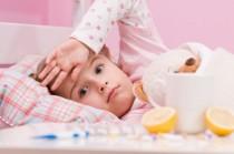 Lo que no es cierto sobre la fiebre