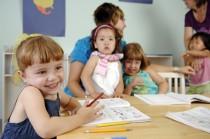 La vuelta al colegio ¿cómo ayudarles?