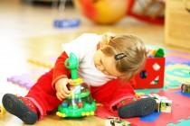 Juguetes para niños de 18 a 24 meses