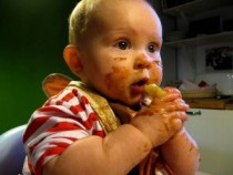 Autonomía en el niño de un año