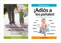 Educación emocional infantil en las aulas y en casa