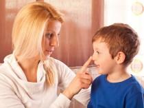Enseña a tu hijo a ser asertivo