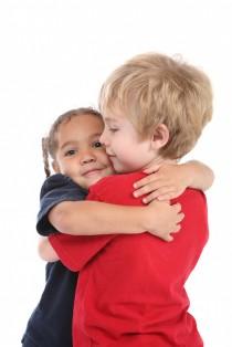 Los beneficios de la educación emocional en la infancia