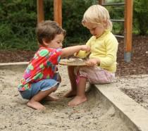 La asertividad en la infancia